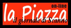 giornale on-line di Scanno